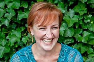 Christina Aeschbacher
