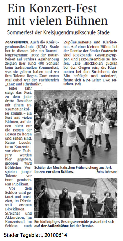Presseartikel_StaderTageblatt14_6_2010