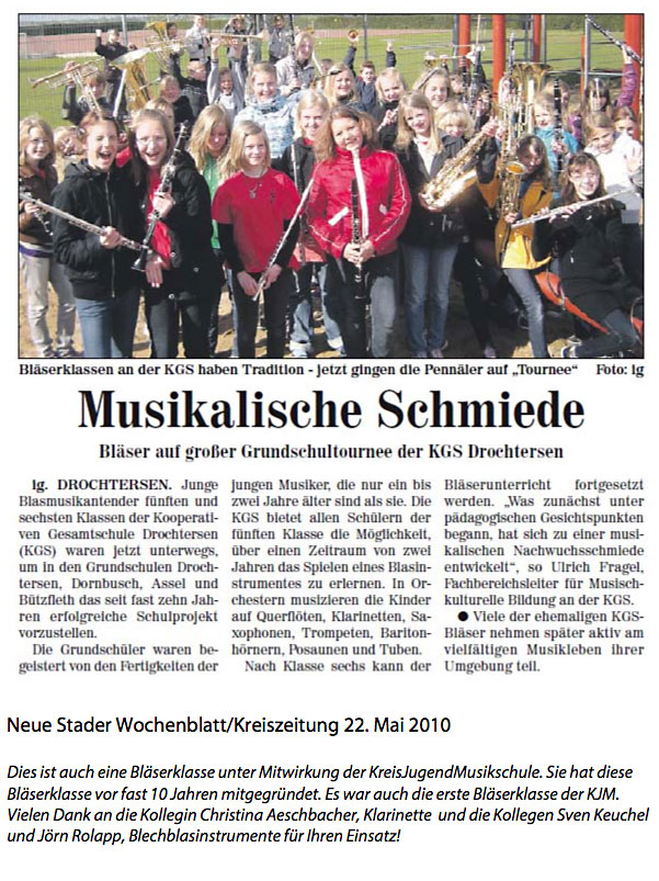 Presseartikel_StaderTageblatt22_5_2010