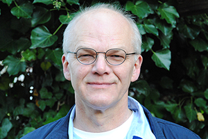 Bernd Freydanck