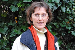 Carola Hertel