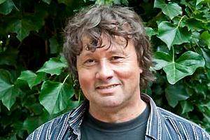 Ingolf Lienau