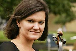 Katarzyna Jerzewska