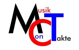 MusikConTakte e.V.