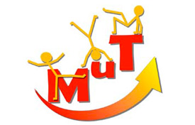 MUT_logo2