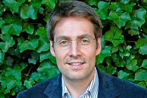 Marc Sobolewski