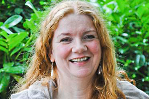 Monika Kreikenbohm