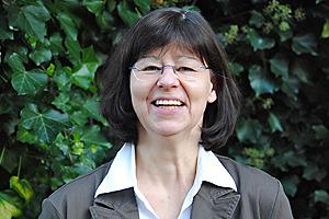 Monika Lengowski