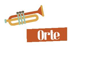Blasinstrumente_Orte