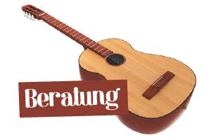 Gitarre_beratung