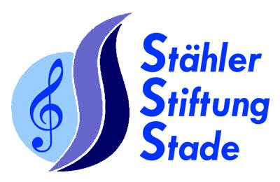 SSS_logo_slider