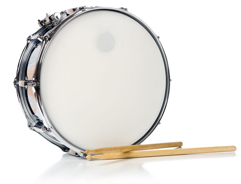Schlagzeug3