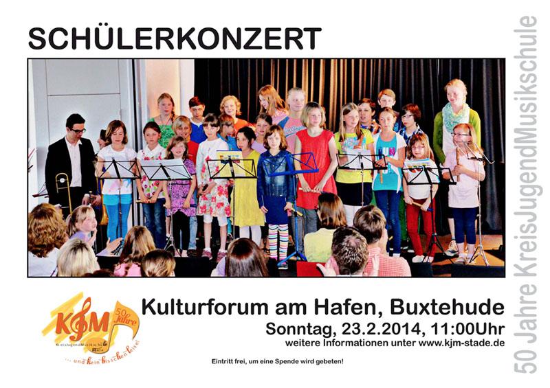 20140206_plakat_bux_kult_forum_web_800