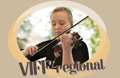 Viff-regional