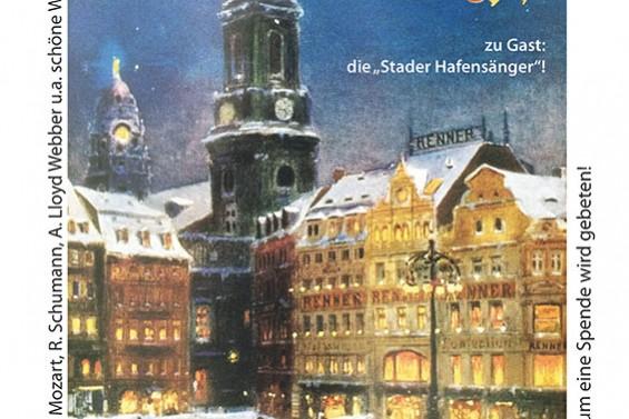 2015_weihnachts_konzert_akk_800_web