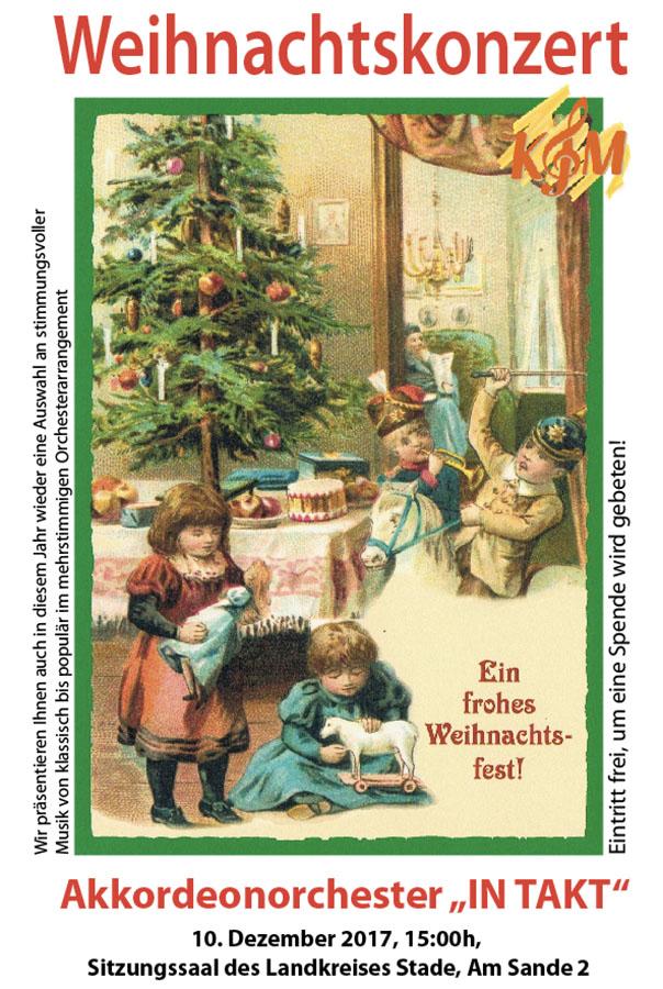 2017_weihnacht_akk