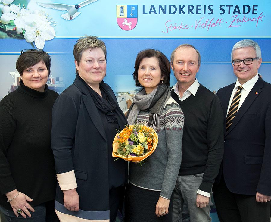 2019-01-09-Raschen-kjm-Landrat_900