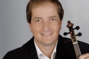Arne Westerhaus