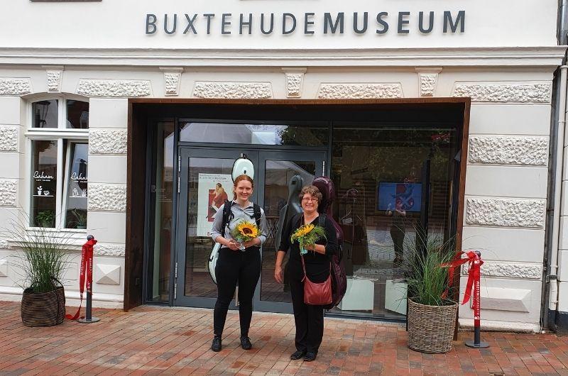 Bild_Buxtehuder Museum_Internet