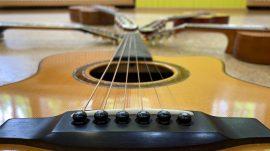 Bild_Gitarre_klein