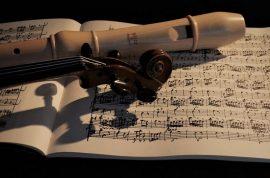 Bild_Instrumente_Young_Classics_Internet