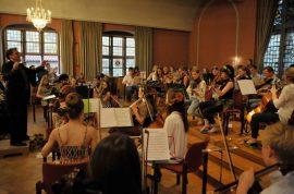 Bild_Schul_Orchester_Internet