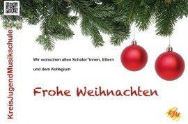 Bild_Weihnachtsgruss_Internet