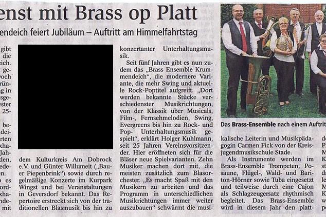 Blas_krummen_1000_ps1