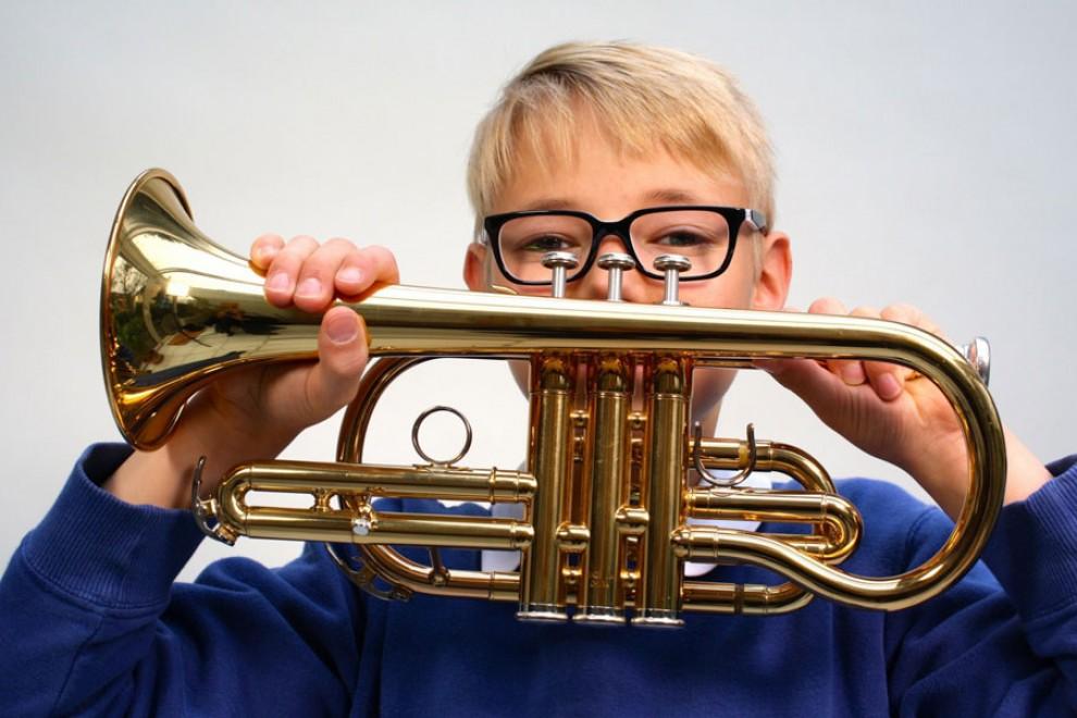 Seminar Instrumentalunterricht Regina Heng