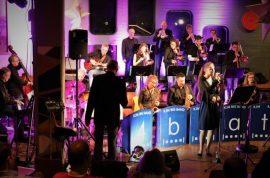 KJM Big Band