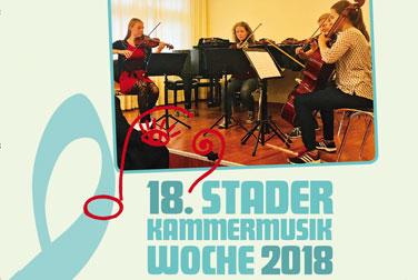 Kammermusikwoche