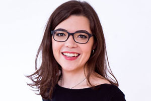 Lena Zimmer