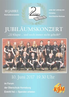 Plakat 2017_800_ps1