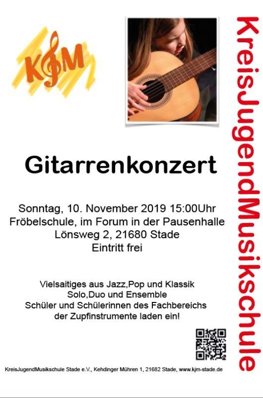 Plakat_Gitarrenkonzert_2019_Internet