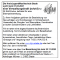 Stellenausschreibung Verwaltungskraft November 2020