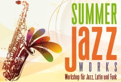 Summer_Jazz_Bild