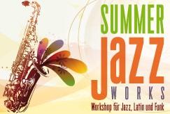 Summer_Jazz_Bild