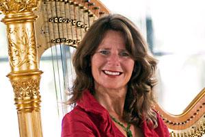 Sylvia Reiß