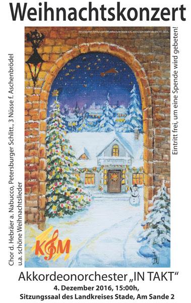 weihnachts_konzert_akk_2016_600_ps1